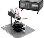 Multi Height Microposition Probe with RM3000 Test Unit